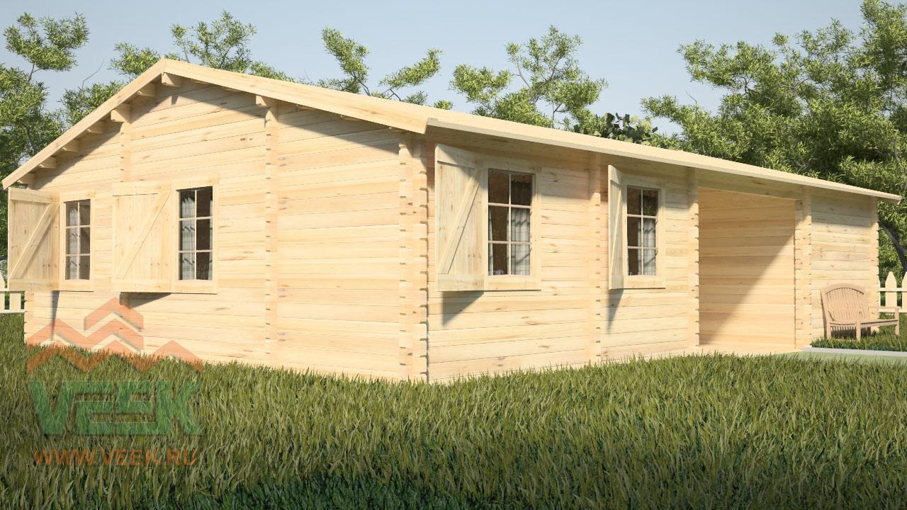 Строительство каркасных домов технология руководство