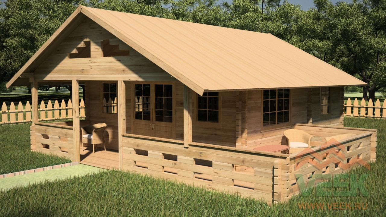Veek for Casa de campo en sevilla para alquilar