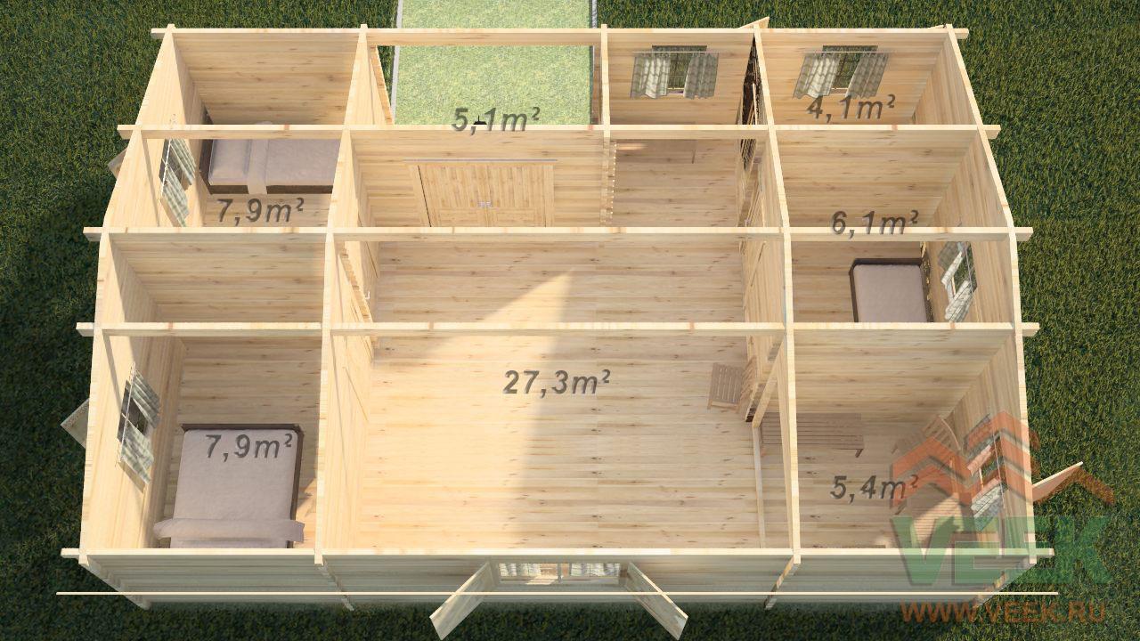 Инструкция по сборке дачного дома.  Посмотреть прайс садовые домики и хозяйственные постройки.